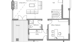 classical designs 11 1 floor plan.jpg