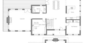 classical designs 22 CH145.jpg