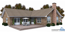 classical-designs_03_house_plan_ch144.JPG