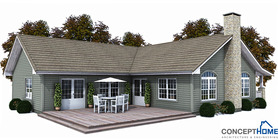 classical-designs_04_house_plan_ch144.JPG