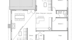 classical-designs_11_144CH_2F_120814_house_plan.jpg