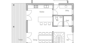 classical designs 10 150CH 1F 120814 small house.jpg