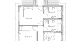 classical designs 11 150CH 2F 120814 small house.jpg
