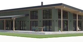 modern houses 001 house plan CH635.jpg