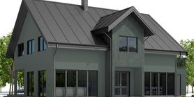modern houses 04 house plan ch644.jpg