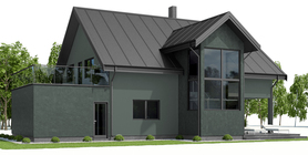 modern houses 05 house plan ch644.jpg