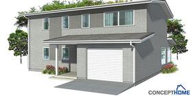 house designs 07 house plan ch154.jpg