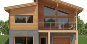 house plans 2018 04 house plan ch514.jpg