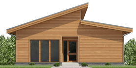 sloping lot house plans 06 house plan ch514.jpg