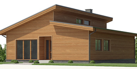 sloping lot house plans 07 house plan ch514.jpg