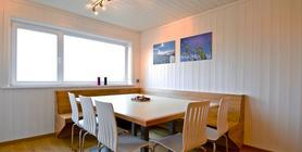 house plans 2018 10 house plan ch514.jpg
