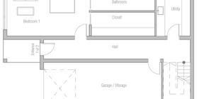 house plans 2018 20 CH514 floor plan.jpg