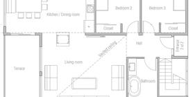 house plans 2018 21 CH514 floor plan.jpg