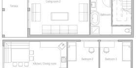house plans 2018 22 CH514 floor plan.jpg