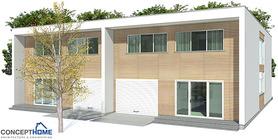 duplex house 03 duplex plan.jpg