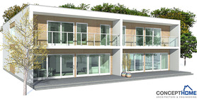 duplex-house_04_narrow-lot_duplex_plan.jpg