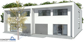 duplex-house_06_semi_detached_house_plan.jpg