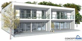duplex house 07 duplex house plan.jpg