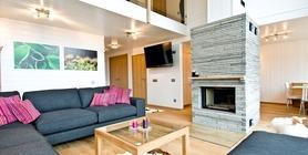 duplex house 002 home plan ch9.JPG