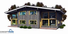 duplex-house_03_modern_duplex_house_plan_ch158D--12-.JPG