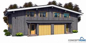 duplex-house_04_modern_duplex_house_plan_ch158D--3-.JPG