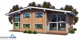 duplex-house_05_modern_duplex_house_plan_ch158D--4-.JPG