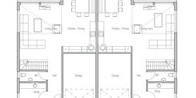 duplex-house_11_158CH_D_1F_120813_modern_duplex.jpg
