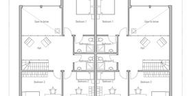 duplex-house_12_158CH_D_2F_120813_modern_house.jpg