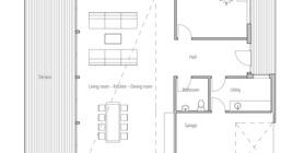 house designs 11 157CH 1F 120813 modern.jpg