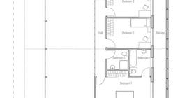 house designs 12 157CH 2F 120813 modern.jpg
