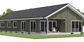House Plan CH625