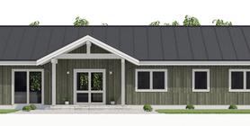 small houses 03 house plan ch625.jpg