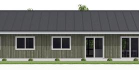 small houses 05 house plan ch625.jpg
