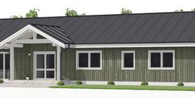 small houses 07 house plan ch625.jpg