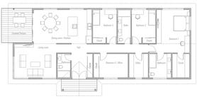 small houses 10 CH625 floor plan.jpg