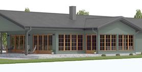modern farmhouses 001 house plan CH626.jpg