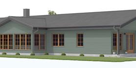 modern farmhouses 03 house plan CH626.jpg