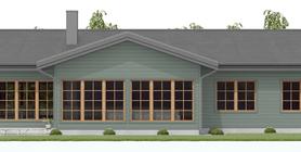 modern farmhouses 04 house plan CH626.jpg