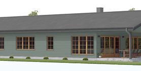modern farmhouses 05 house plan CH626.jpg