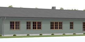 modern farmhouses 06 house plan CH626.jpg