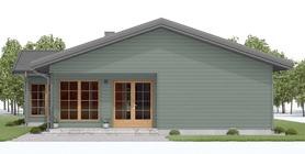 modern farmhouses 07 house plan CH626.jpg