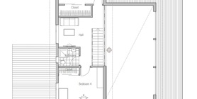 small houses 12 051CH 2F 120817 house plan.jpg