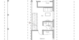 small houses 14 house plan ch51.jpg