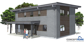 small houses 03 house plan ch50.jpg