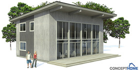 small-houses_04_house_plan_ch50.jpg