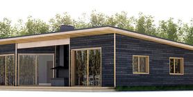 small houses 001 house designs ch61.jpg