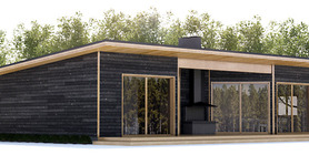 small houses 02 house design ch61.jpg