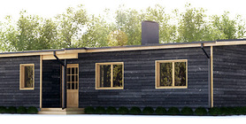 small houses 03 house design ch61.jpg