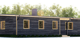 small houses 04 house design ch61.jpg