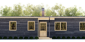 small houses 05 house design ch61.jpg